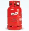 11kg LPG Gas Bottle hire