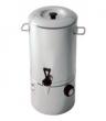 Water Boiler 35 litres hire item