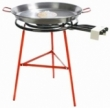 80cm Paella Pan and Stand