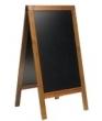 Blackboards hire item