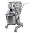 Hobart Food Mixer hire item