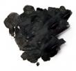 Charcoal hire item