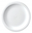 Churchill China 6 inch Side Plate hire item