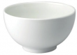 Sugar bowl hire item