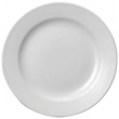 Churchill China 12 inch Dinner Plate hire item