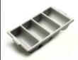 Cutlery Tray hire item