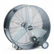 30 inch Drum fan hire item