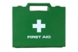 First Aid Kit hire item