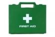 First Aid Kit hire item