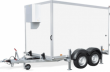 Fridge-Trailer-Hire