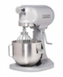 Hobart Food Mixer hire item