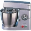 kenwood food mixer hire