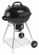 kingsford_kettle_charcoal_bbq
