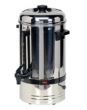 Coffee Urn Large 100 cup hire