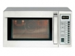 Large Microwave Oven hire item
