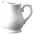 Milk jug hire item