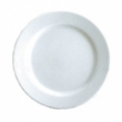 Olympia China 6 Inch Side Plate