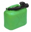 Jerry Can Funnel fuel hire