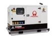 20 Kva Pramac Generator hire item