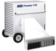 Premier 170 heater 50kw item