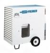 Premier 170 heater 50kw item