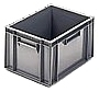 Stacking Crate Hire