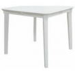 Trestletable Hire Wedding Table Hire Bench Hire