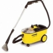 Karcher Carpet Cleaner Hire