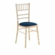 Camelot Limed Oak rent chair hire