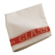 Glass Cloths hire item