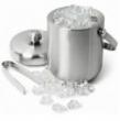 Ice Bucket hire item