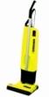 Karcher Vacuum Cleaner Hire