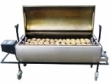 LPG Baked Potato Machine Hire