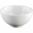 rice_bowl_130mm