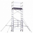 Scaffold Tower Event Hire Items