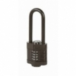 security_combination_lock