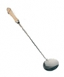 Paella Skimmer Spoon