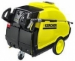 Karcher Steam Cleaner Hire