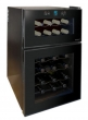 Wine Chiller hire & rent
