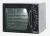 Blue Seal Turbo Oven hire