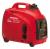 1 kva Super silent generator hire item