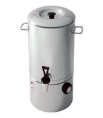 Water Boiler 35 litres hire item