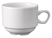 Churchill China Tea Cups hire item
