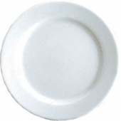 Olympia China 10 Inch Dinner Plate