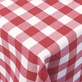 gingham_red_white_tablecloth