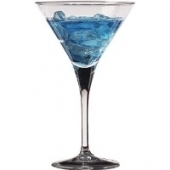 Cocktail Martini Glass