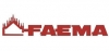 Faema Due hire item