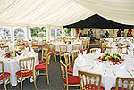 Marquee Event Wedding Hire