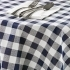 gingham_blue_white_tablecloth