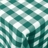 gingham_green_white_tablecloth